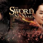 The Sword With No Name Full Movie (2009)