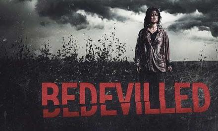 Bedevilled Full Movie (2010)
